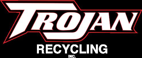 Trojan Recycling, Inc. Transfer Station & Dumpster Rentals
